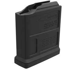 MAGPUL PMAG 5 7.62AC AICS SHORT ACTION 7.62x51mm NATO
