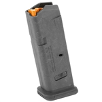 Magpul PMAG for Glock 19 10rd Limited Capacity Magazine