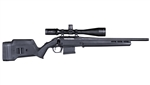 MAGPUL Hunter American Stock for Ruger American SHORT ACTION Rifles