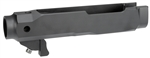 Midwest Industries Ruger 10/22 Takedown Chassis