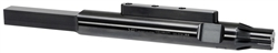 Midwest Industries AR-10 Upper Receiver Rod