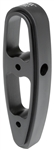 Midwest Industries Ruger PC Carbine QD Stock Spacer