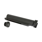 Midwest Industries STAP Stock Tube Adapter Picatinny