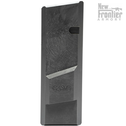 New Frontier Armory 45 ACP/10MM AR Lower Receiver Vise Block - Glock