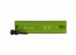 Odin Works AR10/15 Vise Block - Green