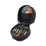 OTIS Multi-Caliber Pistol Cleaning Kit