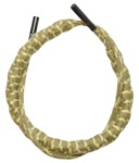 Otis RIPCORD .40 Cal Nomex Wrapped Bore Snake & Cleaning Cable