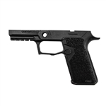 Polymer 80 PF320 Grip Module Sig P320 & P250 Full & Carry Sized