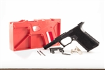 Polymer 80 9MM / .40 Full Size G17 / 22 80% Pistol Frame Kit
