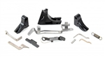 Polymer 80 9mm Glock Frame Parts Kit w/ Complete Trigger Assembly