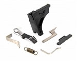 Polymer 80 9mm Glock Frame Parts Kit (No Trigger)