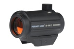 Primary Arms Micro Dot With Removable Base MD-RBGII