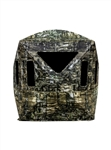 Primos Double Bull Surroundview 270 Ground Blind - TRUTH Camo