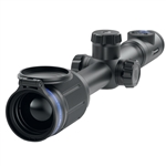 Pulsar Thermion XQ38 2.5-10x Thermal Rifle Scope