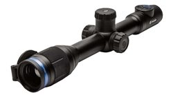 Pulsar Thermion XQ50 3.5-14x Thermal Rifle Scope