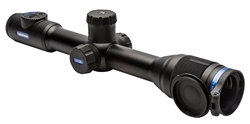 Pulsar Thermion XM30 3.5-14x Thermal Rifle Scope