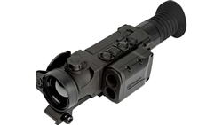 Pulsar Trail 2 LRF XQ50 3.5-14x Thermal Rifle Scope