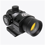 Riton Optics X1 Tactix RRD Red Dot Sight - 2 MOA