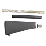 Rock River AR-15 Standard A2 Buttstock Kit