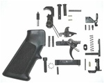 Rock River AR-15 Lower Parts Kit Single Stage Trigger AR0120 (LPK)