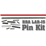 Rock River LAR-15 Pin Kit
