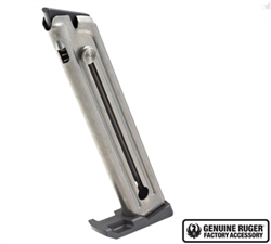 RUGER Mark IV 22/45 10RD Magazine