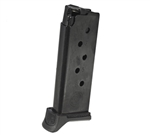 Ruger LCP II .380 6rd Magazine