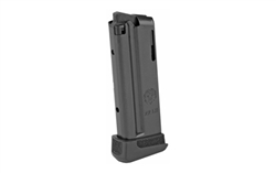 Ruger LCP II 22LR 10rd Magazine