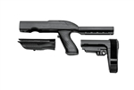 SB Tactical SBA3 10/22 Charger Takedown Stabilizing Brace Kit - Blemished