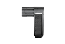 SB Tactical SB-MINI Pistol Stabilizing Brace