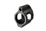 Strike Industries AR-15 Enhanced Low Profile Steel Gas Block