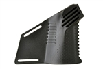 Strike Industries AR-15 Megafin Featureless Grip