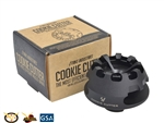 Strike Industries Cookie Cutter Comp - .223/5.56