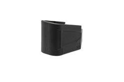Strike Industries Extended Magazine Plate for Glock 19 9mm / Glock 23 .40 cal