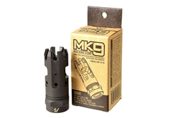 Strike Industries Mini King Comp - 9mm