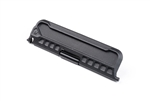 Strike Industries AR-15 PolyFlex Dust Cover for .223/5.56