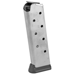 Sig Sauer 1911 Stainless 45ACP 8rd Magazine