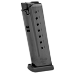Sig Sauer P220 Stainless 10mm 8rd Magazine
