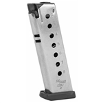 Sig Sauer P220 Stainless 45ACP 8rd Magazine