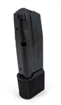 Sig Sauer P365 XL 15rd Magazine W/ Grip Extension
