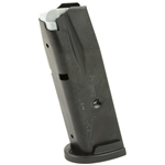 Sig Sauer P320 Compact 357 Sig/ 40 S&W 10rd Magazine