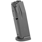 Sig Sauer P320 Compact 357 Sig/ 40 S&W 13rd Magazine