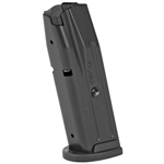 Sig Sauer P320 Compact 9mm 10rd Magazine