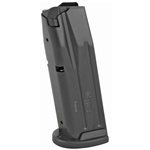 Sig Sauer P320 / P250 Compact 9mm 15rd Magazine