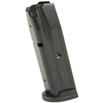 Sig Sauer P320 / P250 Full Size 9mm 10rd Magazine