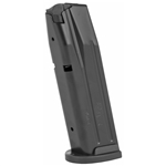 Sig Sauer P320 / P250 Full Size 9mm 17rd Magazine