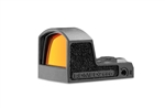 Sig Sauer ROMEO ZERO Reflex Sight for P365XL Pistols