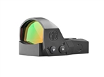 Sig Sauer ROMEO1PRO 1x30 Red Dot Sight