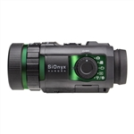 SiOnyx Aurora Digital Night Vision Camera
