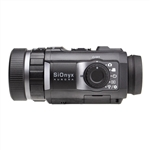 SiOnyx Aurora Black Digital Night Vision Camera